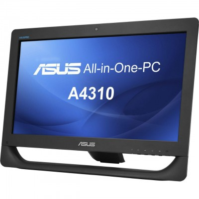 All in one A4310