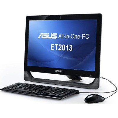 asus All in one ET2013